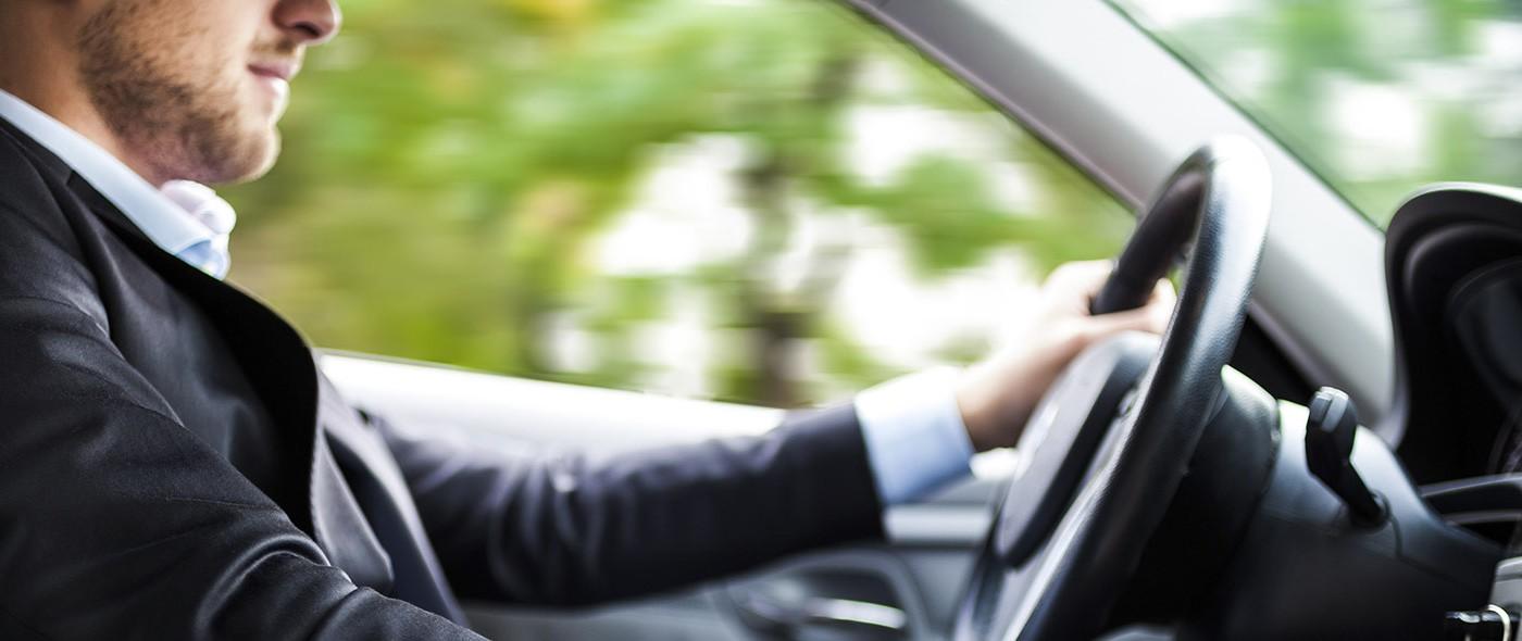 chauffeur-vtc-1412491433